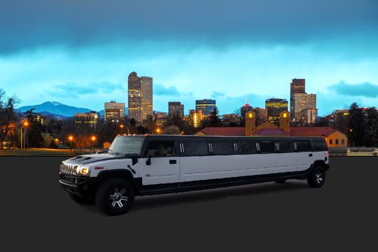 Denver Limo Denver Limousine Service All Pro Limousine